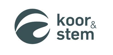 Koor & Stem