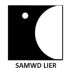 SAMWD LIer
